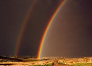 double-rainbow-km
